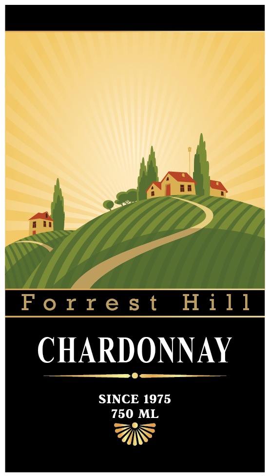 forrest hill wine1